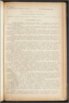 Wiadomości Polskie 1945.12.06, R. 6 nr 42 (263)