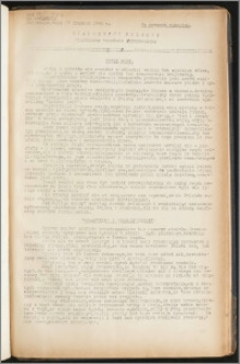 Wiadomości Polskie 1945.12.13, R. 6 nr 43 (264)