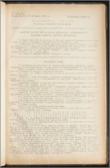 Wiadomości Polskie 1945.12.20, R. 6 nr 44 (265)
