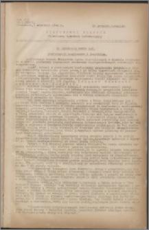 Wiadomości Polskie 1946.01.03, R. 7 nr 1 (264)