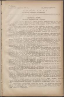 Wiadomości Polskie 1946.01.10, R. 7 nr 2 (265)