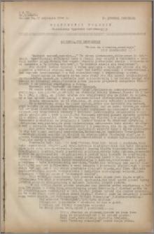 Wiadomości Polskie 1946.01.17, R. 7 nr 3 (266)
