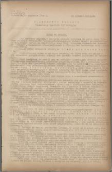 Wiadomości Polskie 1946.01.24, R. 7 nr 4 (267)