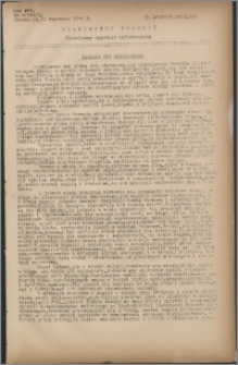 Wiadomości Polskie 1946.01.31, R. 7 nr 5 (268)