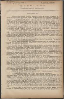 Wiadomości Polskie 1946.02.14, R. 7 nr 7 (270)