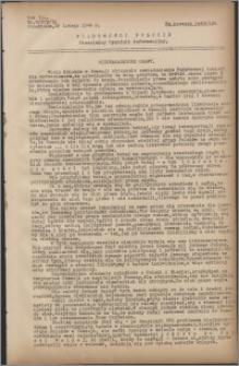 Wiadomości Polskie 1946.02.28, R. 7 nr 9 (272)