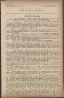 Wiadomości Polskie 1946.03.07, R. 7 nr 10 (273)