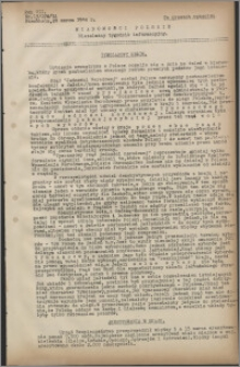 Wiadomości Polskie 1946.03.28, R. 7 nr 13 (276)