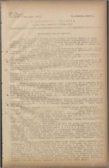 Wiadomości Polskie 1946.04.04, R. 7 nr 14 (277)