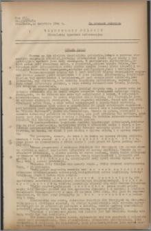 Wiadomości Polskie 1946.04.11, R. 7 nr 15 (278)