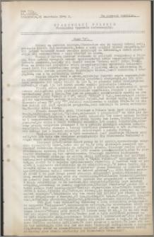 Wiadomości Polskie 1946.04.26, R. 7 nr 17 (280)
