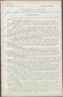 Wiadomości Polskie 1946.05.02, R. 7 nr 18 (281)