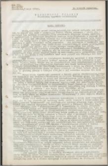 Wiadomości Polskie 1946.05.09, R. 7 nr 19 (282)