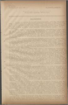 Wiadomości Polskie 1946.05.16, R. 7 nr 20 (283)