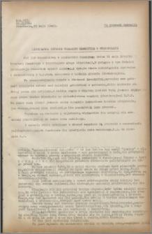 Wiadomości Polskie 1946.05.23, R. 7 nr 21 (284)