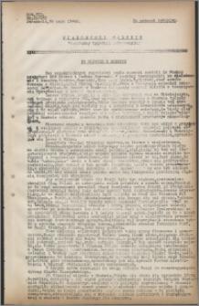 Wiadomości Polskie 1946.05.30, R. 7 nr 22 (285)