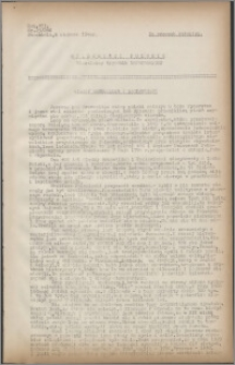 Wiadomości Polskie 1946.06.06, R. 7 nr 23 (286)