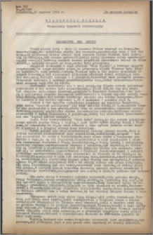 Wiadomości Polskie 1946.06.20, R. 7 nr 25 (288)
