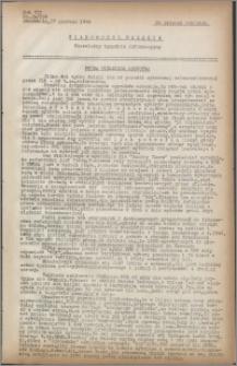 Wiadomości Polskie 1946.06.27, R. 7 nr 26 (289)