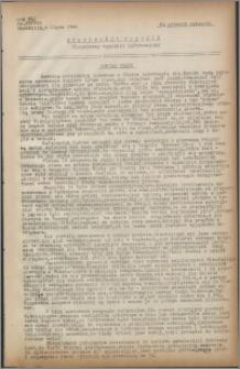 Wiadomości Polskie 1946.07.04, R. 7 nr 27 (290)
