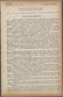 Wiadomości Polskie 1946.07.11, R. 7 nr 28 (291)
