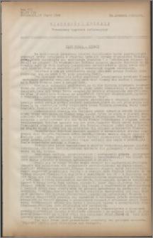 Wiadomości Polskie 1946.07.18, R. 7 nr 29 (292)