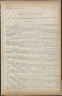 Wiadomości Polskie 1946.08.08, R. 7 nr 31 (294)
