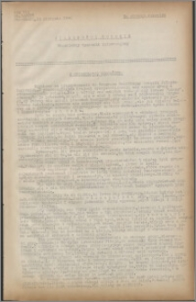 Wiadomości Polskie 1946.08.15, R. 7 nr 32 (295)