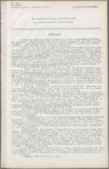 Wiadomości Polskie 1946.09.05, R. 7 nr 35 (298)