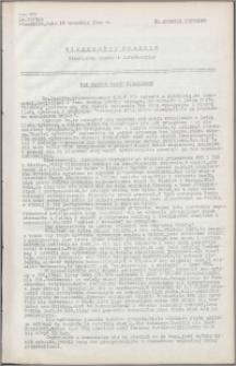 Wiadomości Polskie 1946.09.19, R. 7 nr 37 (300) + dod. nr 2