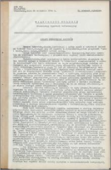 Wiadomości Polskie 1946.09.26, R. 7 nr 38 (301) + dod. nr 3