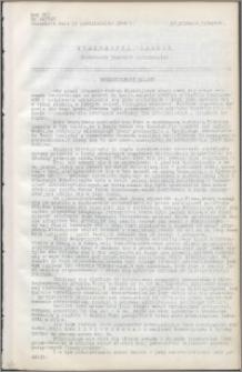 Wiadomości Polskie 1946.10.10, R. 7 nr 40 (303) + dod. nr 5