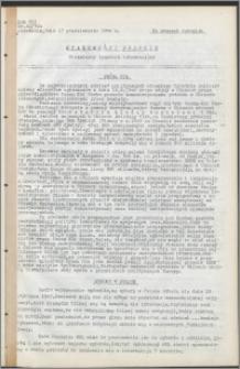 Wiadomości Polskie 1946.10.17, R. 7 nr 41 (304) + dod. nr 6