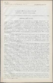 Wiadomości Polskie 1946.10.24, R. 7 nr 42 (305) + dod. nr 7