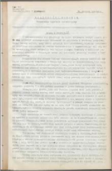Wiadomości Polskie 1946.11.07, R. 7 nr 44 (307) + dod. nr 9