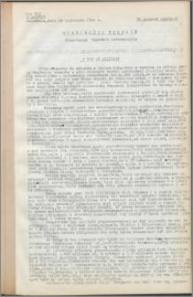 Wiadomości Polskie 1946.11.28, R. 7 nr 47 (310) + dod. nr 12