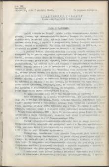 Wiadomości Polskie 1946.12.05, R. 7 nr 48 (311) + dod. nr 13
