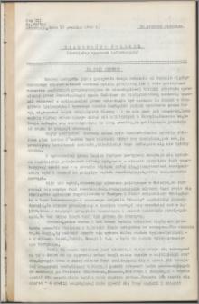 Wiadomości Polskie 1946.12.12, R. 7 nr 49 (312) + dod. nr 14
