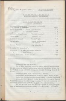 Wiadomości Polskie 1946.12.21, R. 7 nr 50 (313) + dod. nr 15