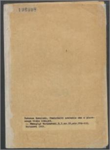 Pamiętniki arabskie z pierwszego wieku krucjat