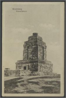 Bromberg Bismarckturm