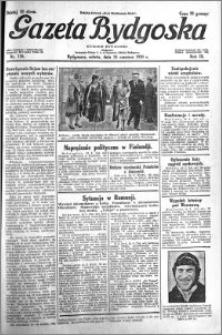 Gazeta Bydgoska 1930.06.14 R.9 nr 136