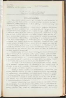 Wiadomości Polskie 1947.04.19, R. 8 nr 15 (328) + dod. nr 27