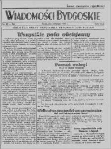 Wiadomości Bydgoskie 1945.02.24 R.1 nr 23