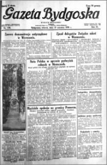 Gazeta Bydgoska 1930.06.17 R.9 nr 138