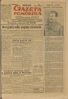 Gazeta Pomorska, 1950.12.17, R.3, nr 347
