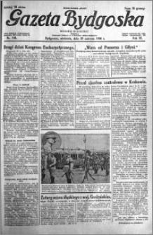 Gazeta Bydgoska 1930.06.29 R.9 nr 148