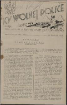 Ku Wolnej Polsce : codzienne pismo Samodzielnej Brygady Strzelców Karpackich 1941.02.14, R. 2 nr 39 (146)