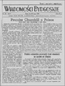 Wiadomości Bydgoskie 1945.02.28 R.1 nr 26