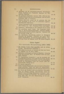 Geschichte der politischen Ideen in Polen seit dessen Teilungen : (1795-1914)